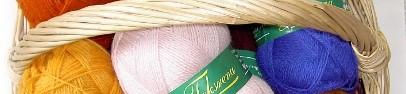 Teksrena Wolle