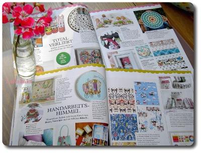 Книга с поделками из ткани Развивающая книжка из фетра и ткани Веселая сенсорика