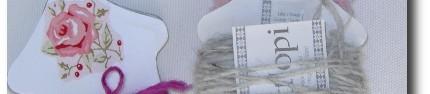бобинки для ниток