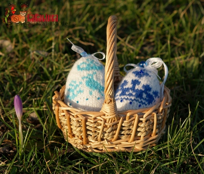 Royal Easter