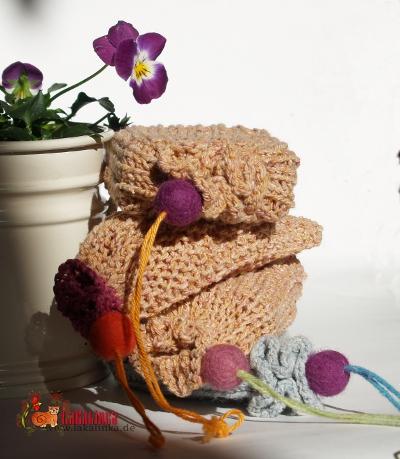 подарочные мешочки из буретного шелка