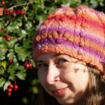 Rjabinka hat
