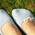 All Seasons Slippers
