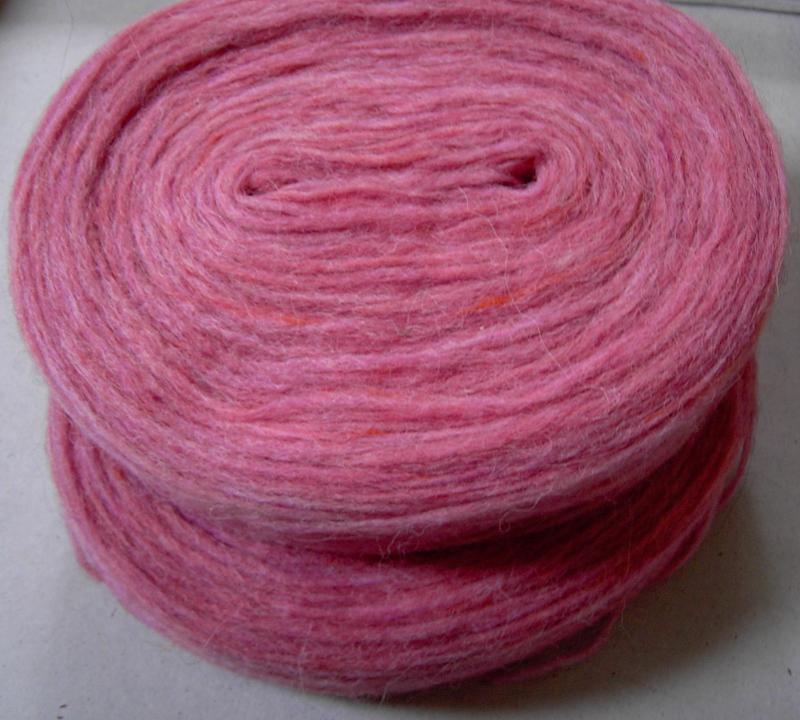 Lopi yarn Plüto 1425